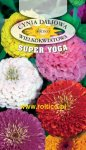 Cynia Super Yoga Mix ROLTICO e-rosa_pl
