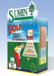 CHWASTOBÓJCZY Golf Plus 540SL 20ml SUMIN