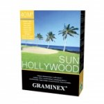 GRAMINEX Hollywood Sun 1kg
