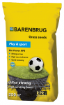 Trawa BARENBRUG BAR POWER RPR Sport & play 5kg