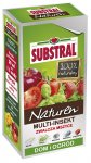 OWADOBÓJCZY SUBSTRAL Multi Insekt NATUREN 250ml