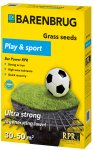 Trawa BARENBRUG BAR POWER RPR Sport & play 1kg