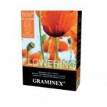 Nasiona Trawa GRAMINEX FLOWERING mix 1kg