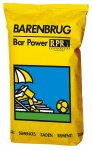 Trawa BARENBRUG BAR POWER RPR Sport &play 15kg