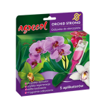 AGRECOL odżywka Orchid Strong 5x30ml e-rosa.pl